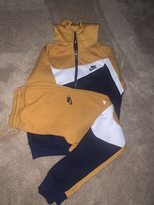 New Nike Fleece for Sale in Fitzgerald, GA