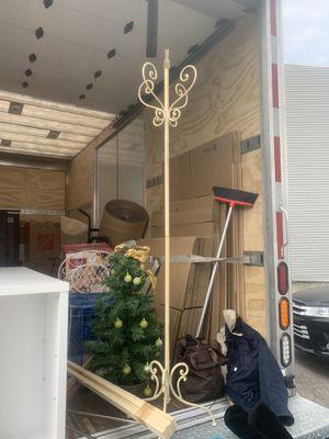 metal coat hanger for Sale in Boston, MA