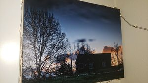Photo Canvas for Sale in Boring, OR
