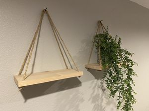 Hanging shelves for Sale in Vancouver, WA