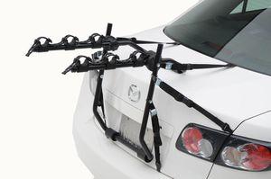 Bike Rack (Hollywood Racks Expresso 3) for Sale in Miami, FL
