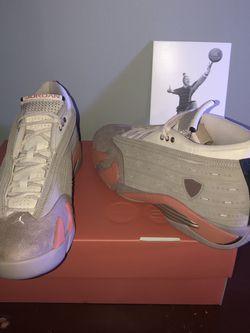 Jordan 14 for Sale in Nashville,  TN