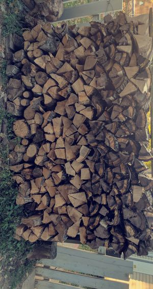 FIREWOOD for Sale in Union, KY
