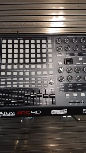 DJ equipment for Sale in Lakewood, CO