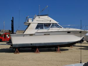 1987 silverton 34 for Sale in Brick Township, NJ