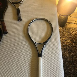 Tennis Rackets for Sale in Tualatin, OR