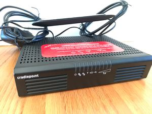 Modem/router for Sale in Bristol, CT