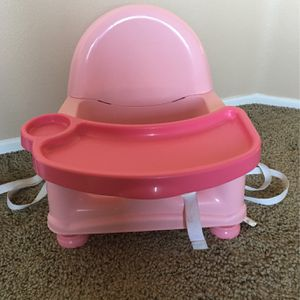 Booster Seat for Sale in Corona, CA