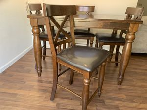 Table Set for Sale in Tempe, AZ