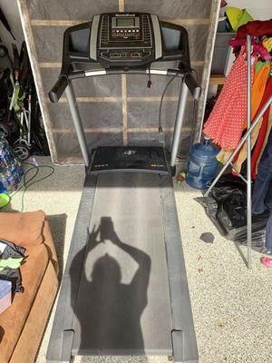 Nordictrack 6.5s Treadmill for Sale in Garden Grove, CA