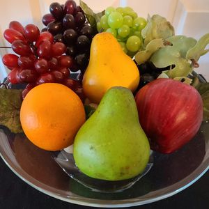 Artificial Fruits Displays for Sale in Las Vegas, NV