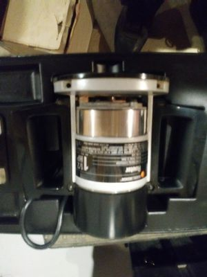 Black n decker 1 1/2 hp router-no. 7612-13 for Sale in Wausau, WI