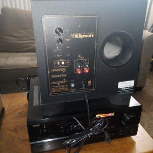 Surround Sound for Sale in El Cajon, CA