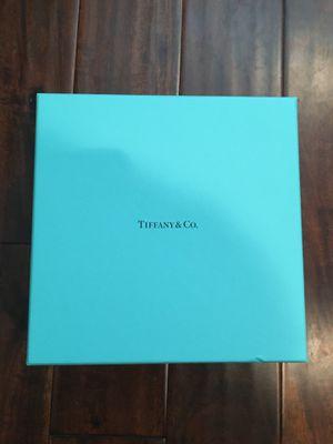 Tiffany & Co Parfum Perfume brand new for Sale in Kennewick, WA