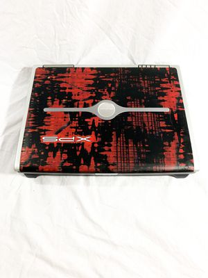 Dell XPS Laptop for Sale in Placentia, CA