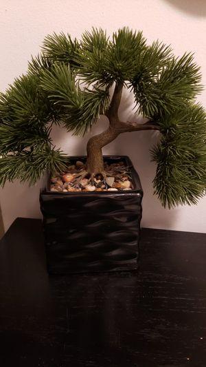 Tree fake for Sale in Fairfax, VA