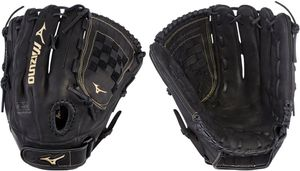 New Mizuno Baseball/Softball Gloves for Sale in Redmond, WA