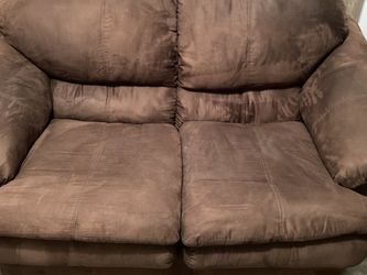 Love Seat for Sale in Turlock, CA