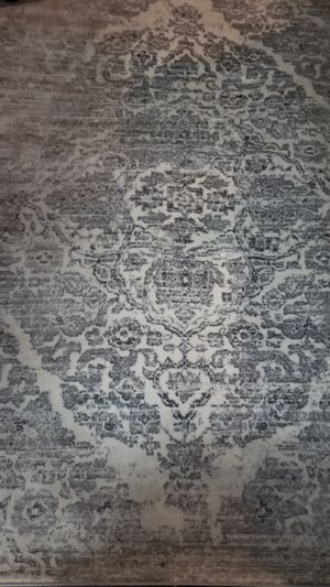 Rug 5×7 for Sale in Los Angeles, CA