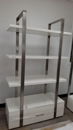 Ladder shelf for Sale in Brooklyn, NY