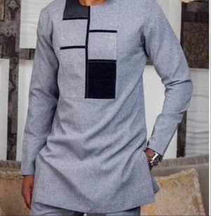 New African men clothing for Sale in Greater Landover, MD