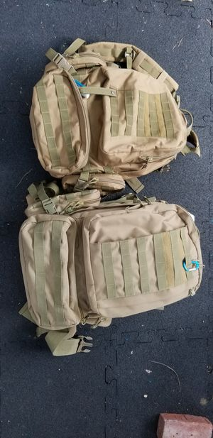 Army Backpacks for Sale in Hollywood, FL