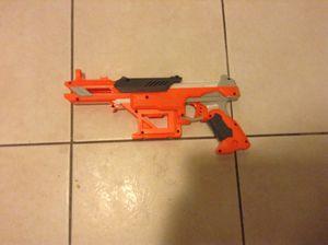 Nerf gun,falconfire for Sale in Santa Ana, CA