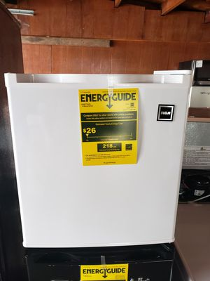 Freezer for Sale in Parma, OH