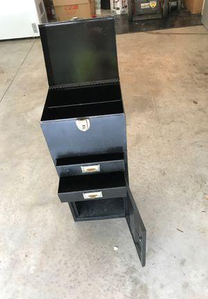 File cabinet for Sale in Port Charlotte, FL