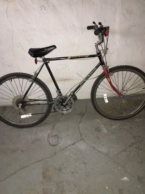 Columbia ATB Mountain Bike for Sale in Chicago, IL
