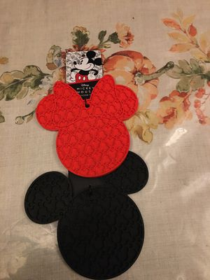 Disney Mickey Mouse for Sale in Los Angeles, CA