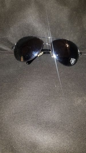 Mens sunglasses!!! for Sale in Los Angeles, CA