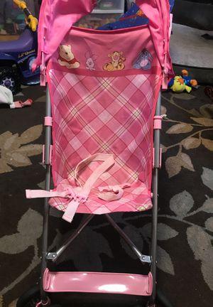 Stroller for Sale in Arlington, WA