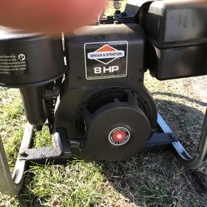 4000W Generator for Sale in Riverhead, NY