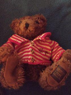 1996 GIORGIO Collectors Bear for Sale in Decatur,  GA
