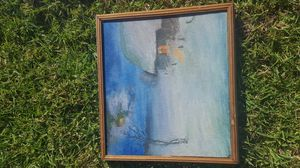 Armenian Hand made Painting for Sale in Redondo Beach, CA