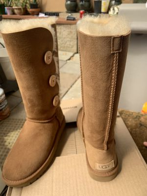 NWOB Uggs! for Sale in San Pablo, CA
