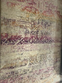 Multicolor area Rug for Sale in Stamford,  CT