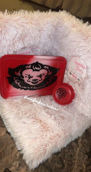 Custom rolling trays for Sale in Romeoville, IL