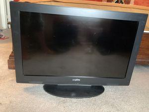 32 inch TV for Sale in Glendale, AZ