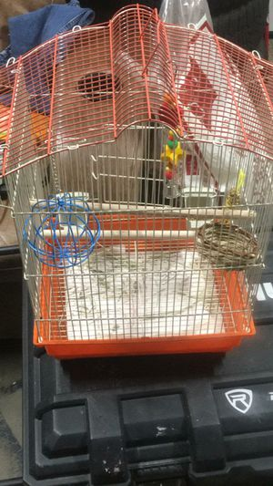Bird houses for Sale in Tulsa, OK