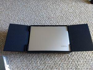 Lenovo Yoga 920 4k - i7 - 16GB for Sale in Elmira, NY