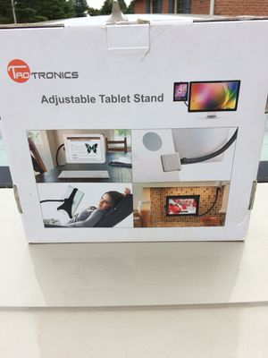 Tablet stand for Sale in Franklin, TN