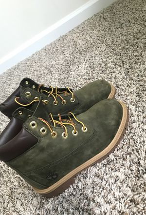 Olive timberlands for Sale in Kennesaw, GA