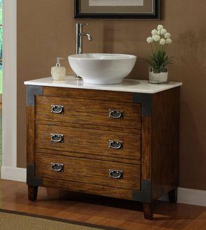 Bathroom vanity SALE for Sale in Coral Springs, FL
