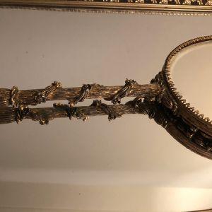 Antique Mirror for Sale in Skokie, IL