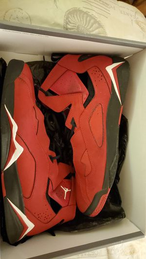Men air jordan size 14 for Sale in Alexandria, VA