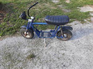 Mini bike for Sale in Columbus Grove, OH