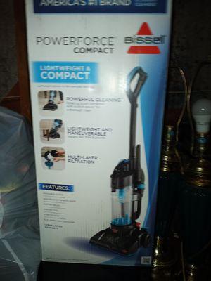 Vacuum for Sale in Aurora, CO