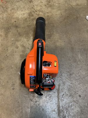 Remington leaf blower for Sale in Columbus, OH